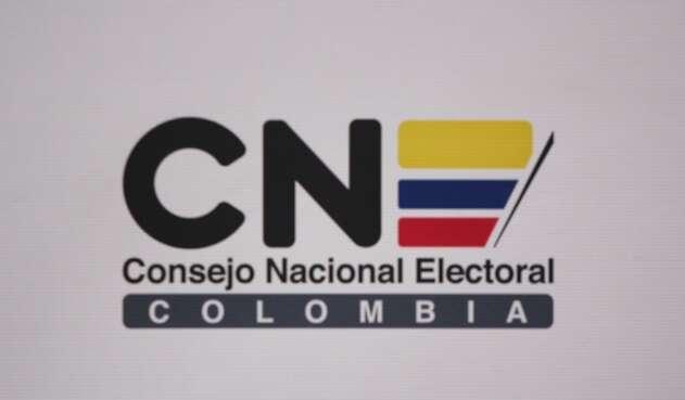 Consejo Nacional Electoral de Colombia - CNE