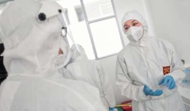Vacuna, Covid, Boyacá, Salud