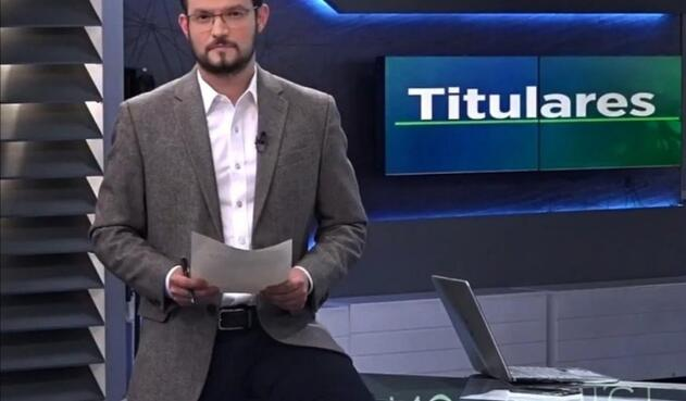 Jose Manuel Acevedo
