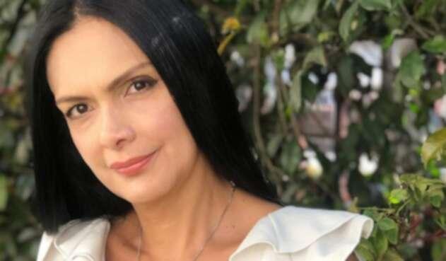 Marcela Posada