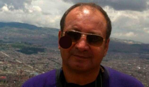 Roberto Dussan Mejía, Coronel en retiro del Ejército, condenado a 15 años de cárcel