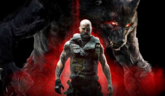Werewolf: The Apocalypse, juego basado en World of Darkness