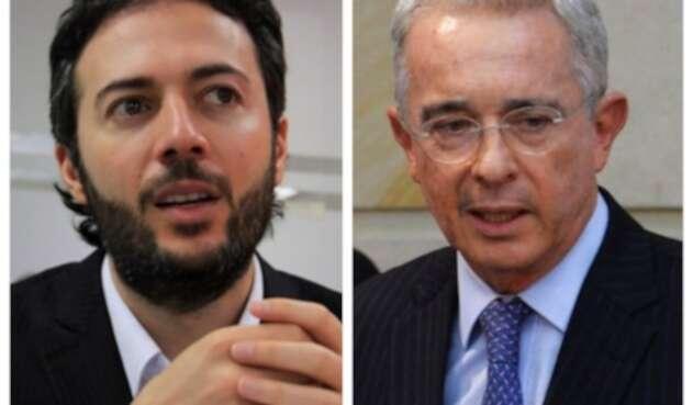 Quintero y Uribe