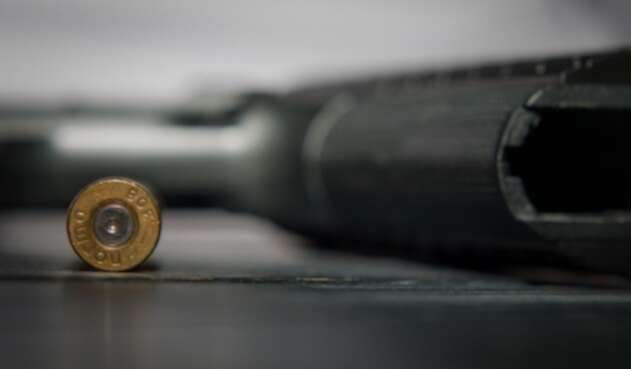 Buscan eliminar prohibición al porte de armas