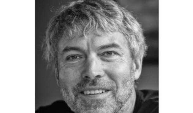 Petr Kellner, hombre más rico de República Checa