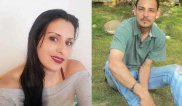 Presunto asesino de su mujer en Ciudad Bolívar