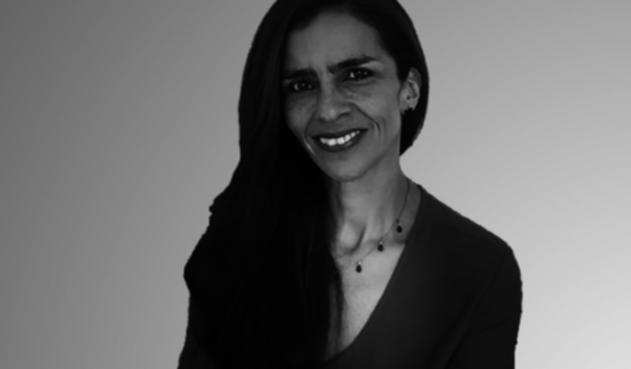Sandra Alzate Cifuentes