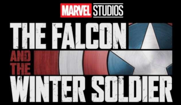 Falcon y el soldado del Invierno, nueva serie de Disney+