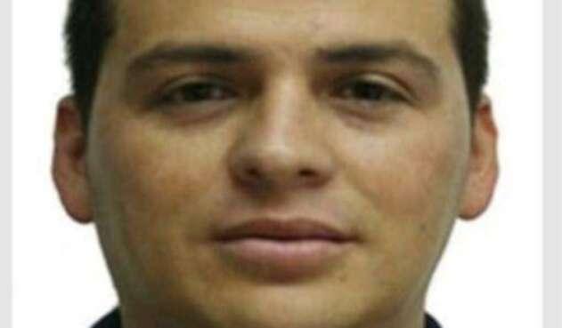 El investigador del CTI había sido secuestrado el viernes anterior.