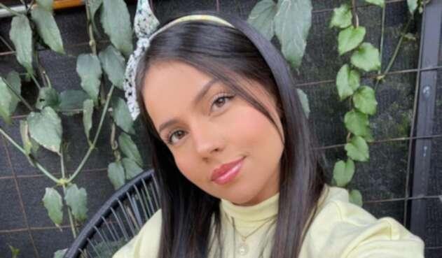 Aida Cortés