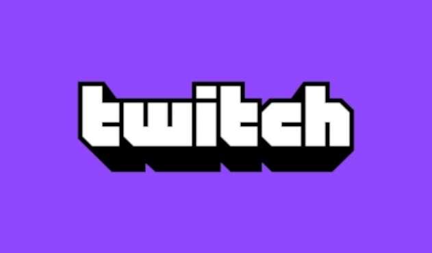 Twitch, plataforma de video streaming