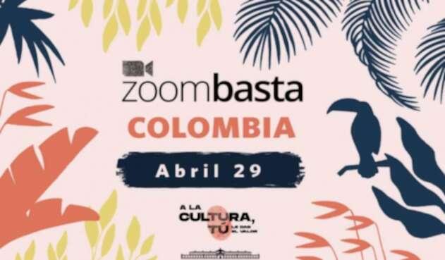 Zoombasta
