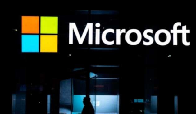 Microsoft desarrolla tecnologías para el aprendizaje