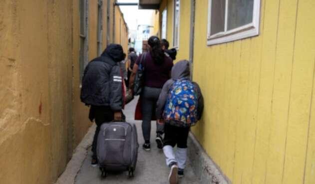 Reapertura de colegios en Ciudad de México será a partir del 7 de junio