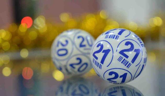 baloto hoy:lotería valle:resultadoloteriamanizales:lotería del meta