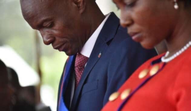 Asesinato de Presidente de Haití: militares retirados estarían involucrados  | La FM