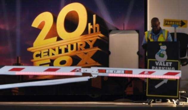 La Fox está a punto de fusionarse con Disney
