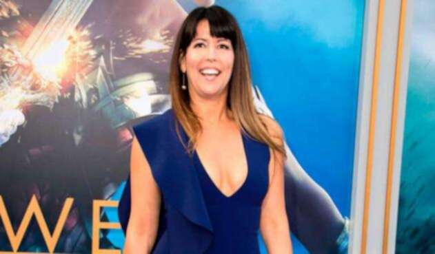 602604-patty-jenkins-afp.jpg
