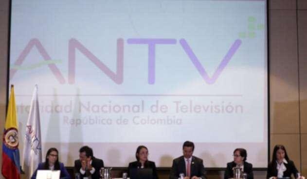 ANTV-Colprensa-Diego-Pineda.jpg