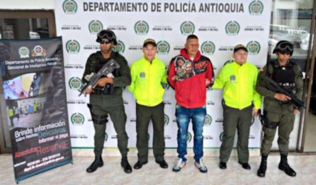 ASESINO-INDULTADO-FARC.jpg