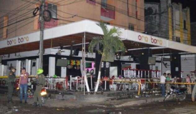 ATENTADO-CAUCASIA-2.jpg