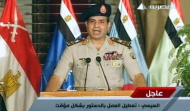 Abdelfatah-Al-Sisi.jpg