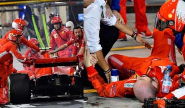 Accidente-Kimi-Raikkonen-AFP1.jpg