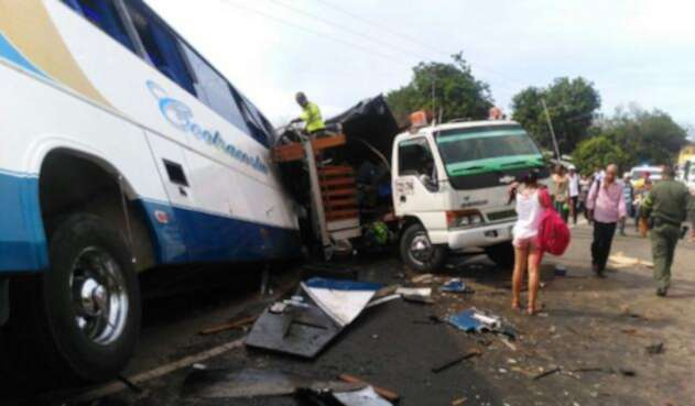 Accidente-LAFM-Suministrada.jpg