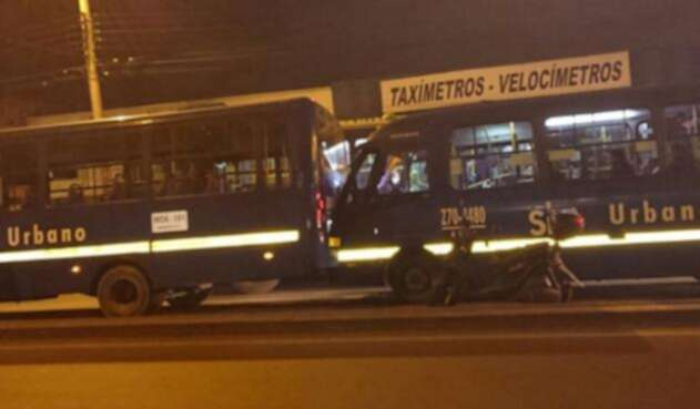 Accidente-SITP-twitter-@CanalCapital.jpg