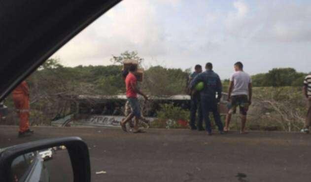 Accidente-Santa-Marta-Suministradas.jpg