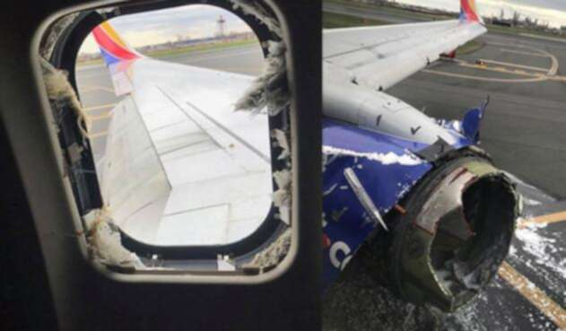 Accidente-Southwest-Airlines1.jpg