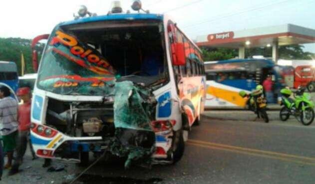 Accidente-de-tránsito-en-el-Atlántico-Suministrada-a-La-FM.jpg