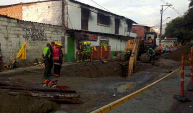 Accidente-subterraneo-en-Medellín-Suminstrada-a-LA-FM.jpg