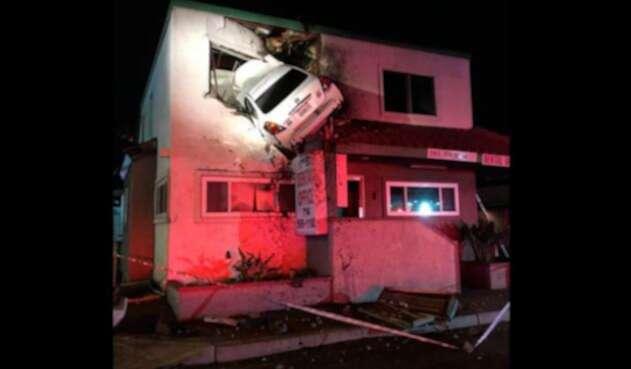 Accidente-vía.jpg
