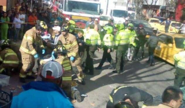 AccidenteChoque7deAgostoSUMINLAFM.jpg