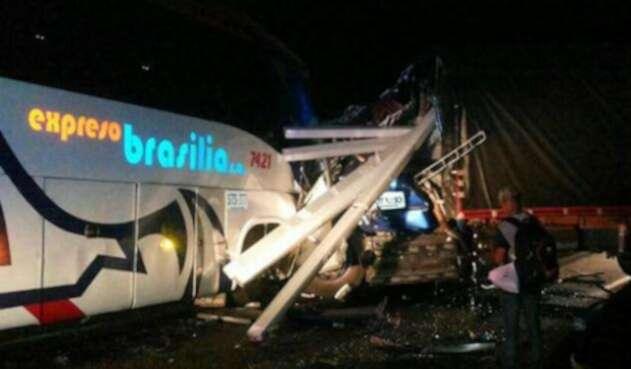 AccidenteTransitoPuertoBoyaca130318.jpg