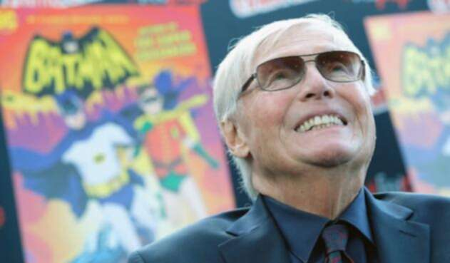 Adam-West-LA-FM-AFP.jpg