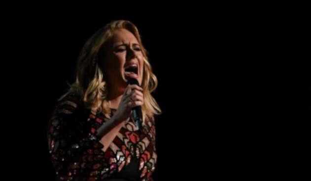 Adele-LA-FM-AFP.jpg