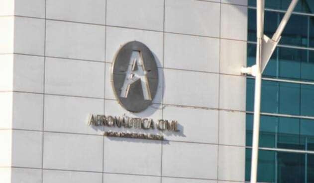 Aerocivil-LA-FM-Colprensa.jpg