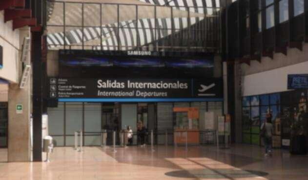 Aeropuerto-Antioquia-1-600x450-1.jpg