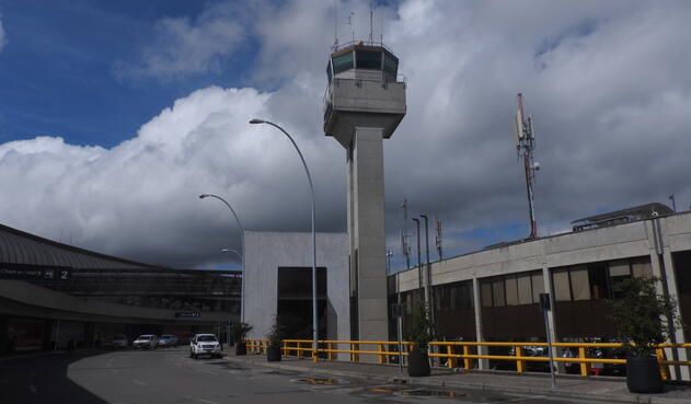 Aeropuerto-Antioquia-6.jpg