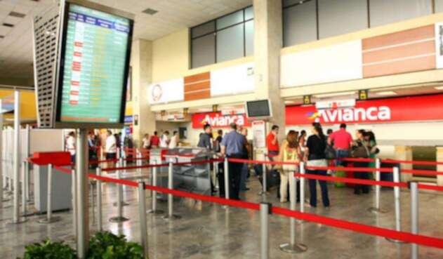 Aeropuerto-Cartagena-LAFM-Colprensa.jpg