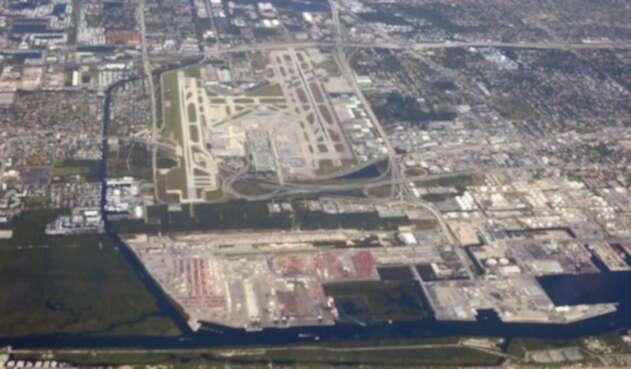 Aeropuerto-Florida-LAFM-AFP.jpg
