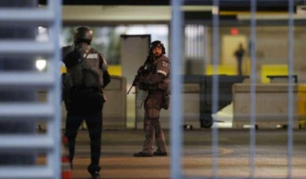 Aeropuerto-Fort-Lauderdale-LAFM-AFP.jpg