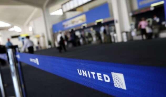 Aeropuerto-LA-FM.jpg