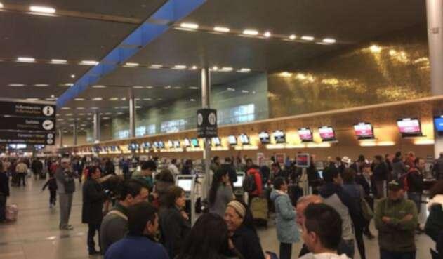 Aeropuerto-el-Dorado-RCN-LAFM.jpeg