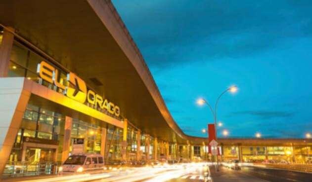 Aeropuerto-el-dorado-Colprensa.jpg