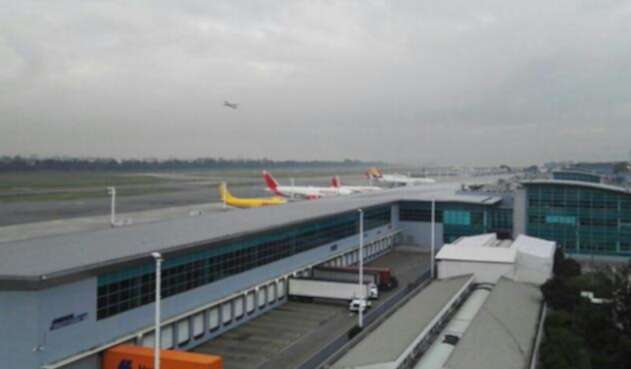 Aeropuerto-suministrada.jpg