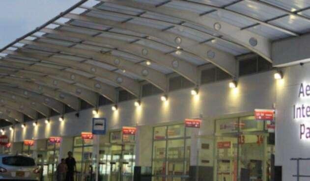 AeropuertointernacionalPalonegrolafm.jpg