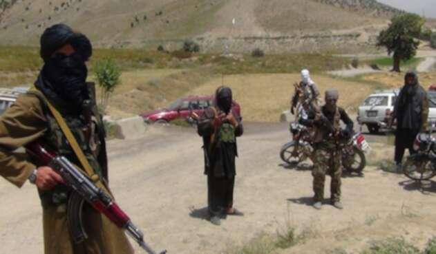 Afganistan-LA-FM-AFP.jpg